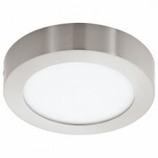 Накладной светильник Eglo ПРОМО Fueva 1 32441