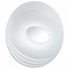 Накладной светильник Sonex Seka 3001/EL
