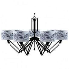 Подвесная люстра Lamp4You BM-LMP-Y-10 M1-07-BM-LMP-Y-10