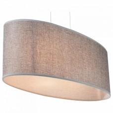 Подвесной светильник Globo Paco 15185H2