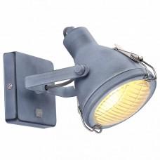 Бра Arte Lamp 9178 A9178AP-1GY