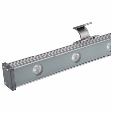Настенно-потолочный прожектор Arlight  24333