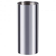 Плафон металлический Novotech Unite 370697