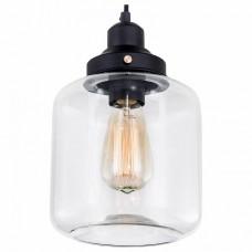 Подвесной светильник Citilux Эдисон CL450206