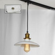 Подвесной светильник Lussole Glen Cove LSP-9605-TAW