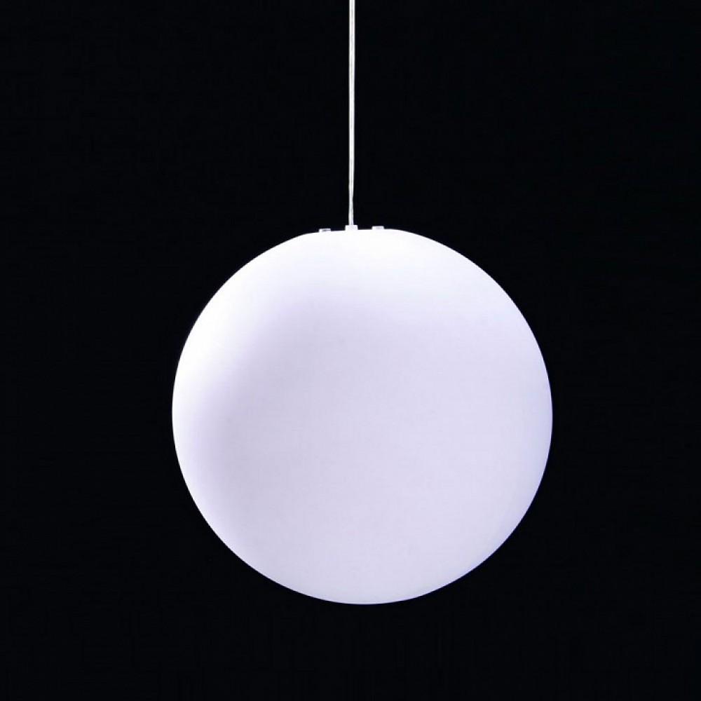 Подвесной светильник Mantra Exterior 1398