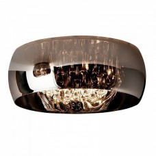 Накладной светильник Schuller Argos 508030