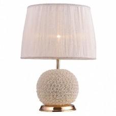 Настольная лампа декоративная Crystal Lux Adagio ADAGIO TL1