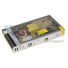 Блок питания Arlight  022395