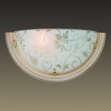 Накладной светильник Sonex Provence Crema 056