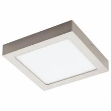 Накладной светильник Eglo ПРОМО Fueva 1 94526