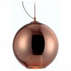Подвесной светильник Mantra Crystal 5 4615