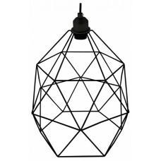 Подвесной светильник 33 идеи 105 PND.105.01.05.003.BL-LS.B.BL