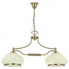Подвесной светильник Alfa Astoria 3421