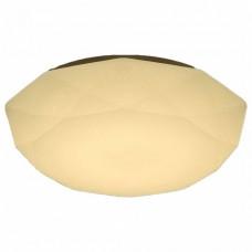 Накладной светильник MW-Light Ривз 674014901