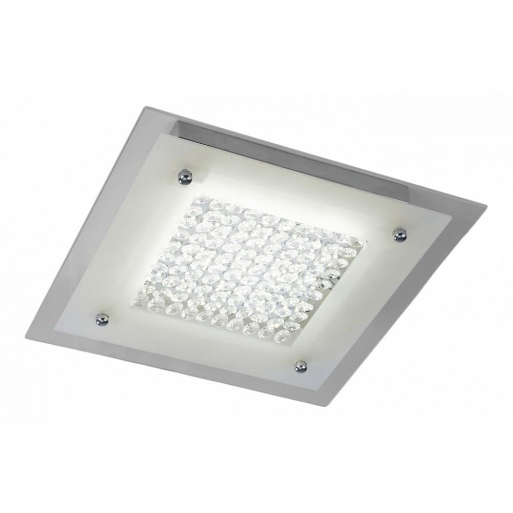 Накладной светильник Mantra Crystal 2 4582