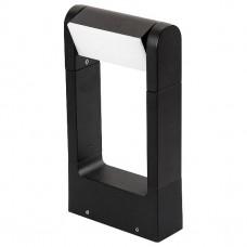 Наземный низкий светильник Arlight Lgd-wall-frame Lgd-Path-Frame-Rotary-H300B-6W Warm White