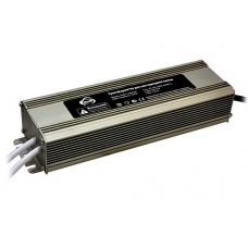 Блок питания Elektrostandard 150Вт a025571
