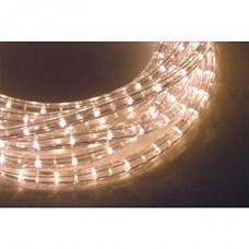 Лента светодиодная Horoz Electric Дюралайт HRZ00001194
