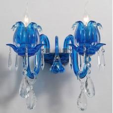 Бра Lucia Tucci Ashanti Ashanti W1250.2 blu