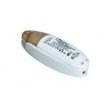 Трансформатор электронный Donolux S6 GT-09 S6 GT-09 mini 105