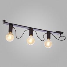 Накладной светильник TK Lighting Mossa 2843 Mossa