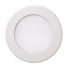 Встраиваемый светильник Horoz Electric HL689 HRZ00000356