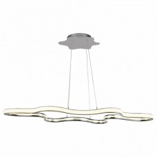 Подвесной светильник Arte Lamp 9425 A9425SP-1CC