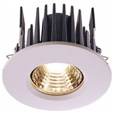 Встраиваемый светильник Deko-Light COB 68 IP65 565110
