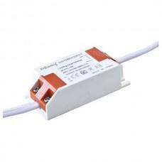Блок питания Donolux DL18813 Dim Driver for DL18813/9W