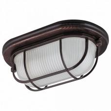 Накладной светильник Feron Saffit НБО 04-60-02 11576
