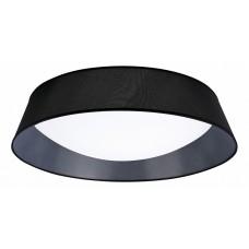 Накладной светильник Mantra Nordica 4967
