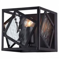 Накладной светильник Favourite Brook 1785-1W