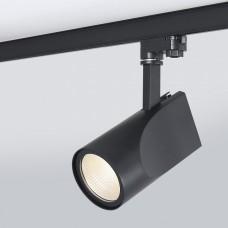 Светильник на штанге Elektrostandard Vista a039407