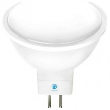 Лампа светодиодная Ambrella Mr16 1 GU5.3 Вт 4200K 207784