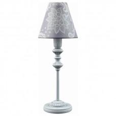 Настольная лампа декоративная Lamp4You Classic 15 E-11-G-LMP-O-3