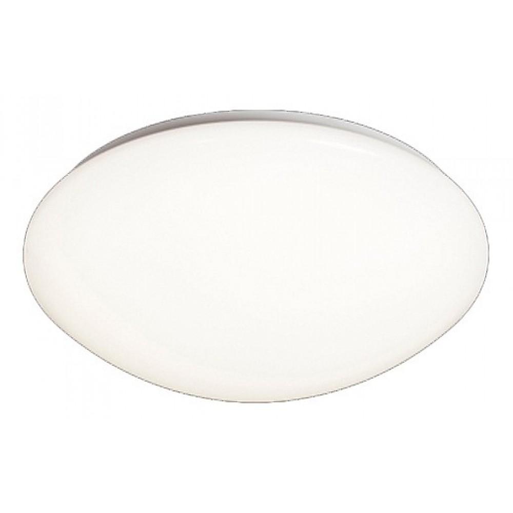 Накладной светильник Mantra Zero 3691