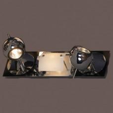 Накладной светильник Lussole Ticino LSN-4601-03
