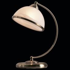 Настольная лампа декоративная Citilux Лугано CL403813