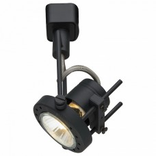 Спот Arte Lamp 430 A4300PL-1BK