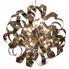 Подвесной светильник Lussole Briosco LSA-5903-12