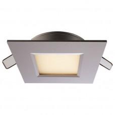 Встраиваемый светильник Deko-Light  565168
