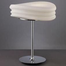 Настольная лампа декоративная Mantra Mediterraneo 3626