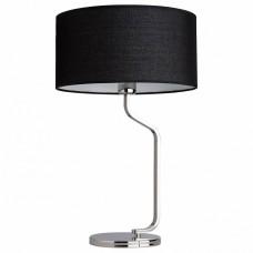 Настольная лампа декоративная MW-Light Шаратон 628030201