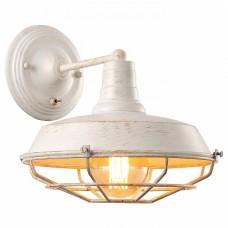 Бра Arte Lamp Ferrico A9183AP-1WG