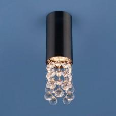 Накладной светильник Elektrostandard 1084 a040973