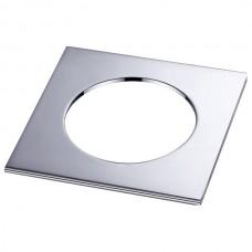Рамка на 1 светильник Novotech Metis 358249