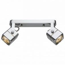 Спот Arte Lamp 1314 A1314PL-2CC