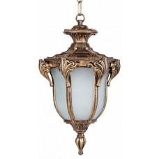 Подвесной светильник Feron Флоренция 11424
