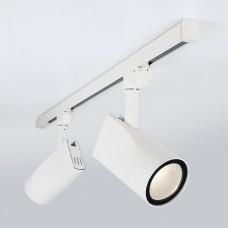 Светильник на штанге Elektrostandard Vista a039408